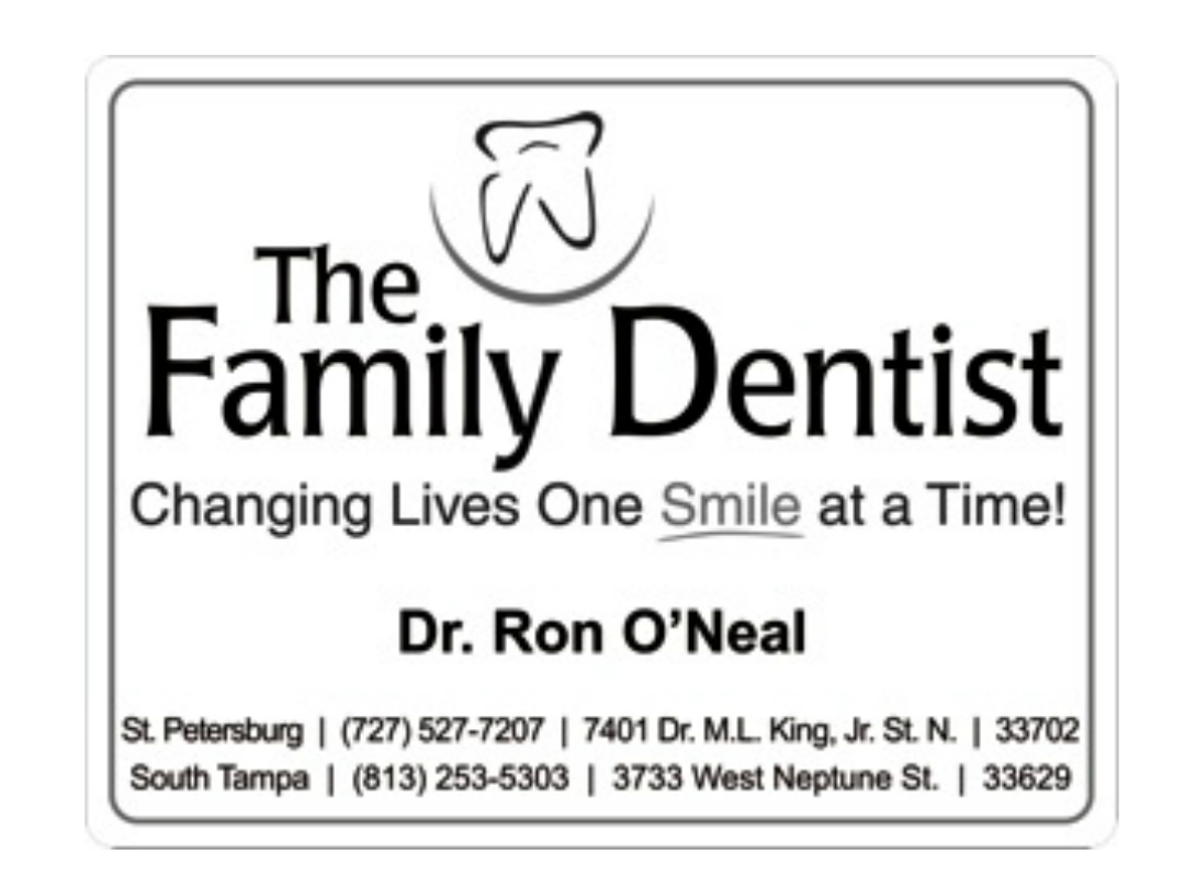 Family Dentist 1080x810